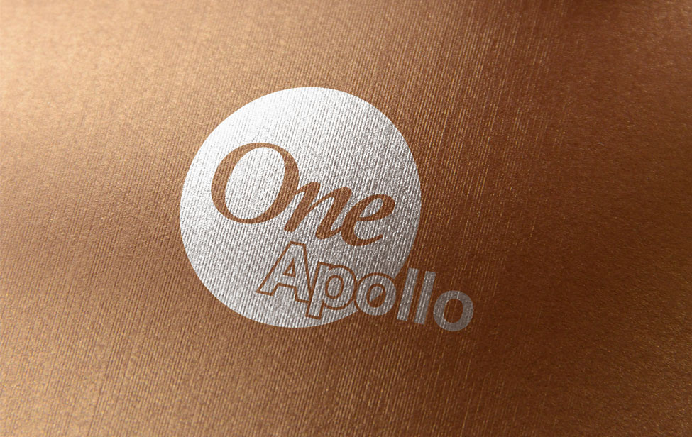 One Apollo