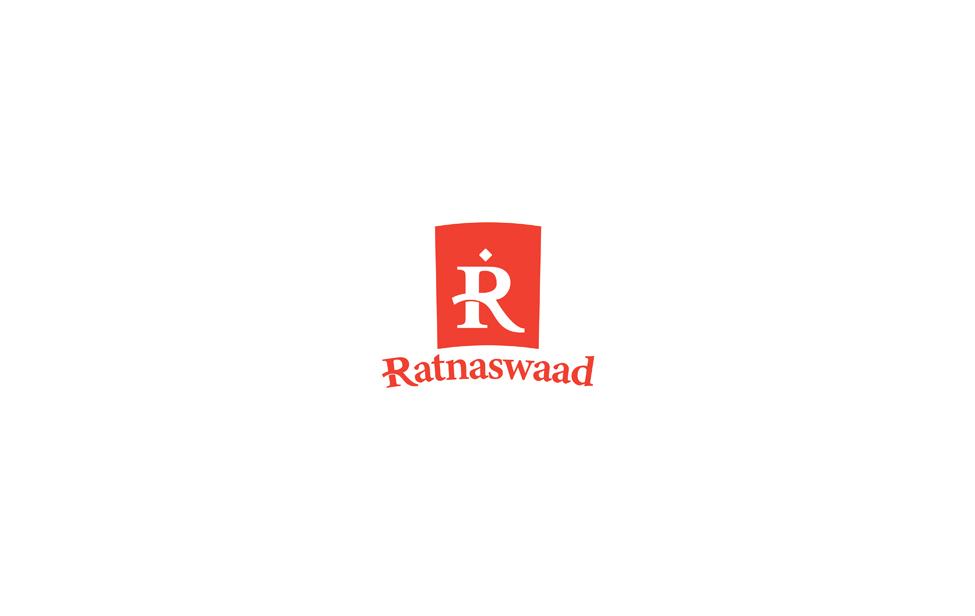 Ratnaswaad