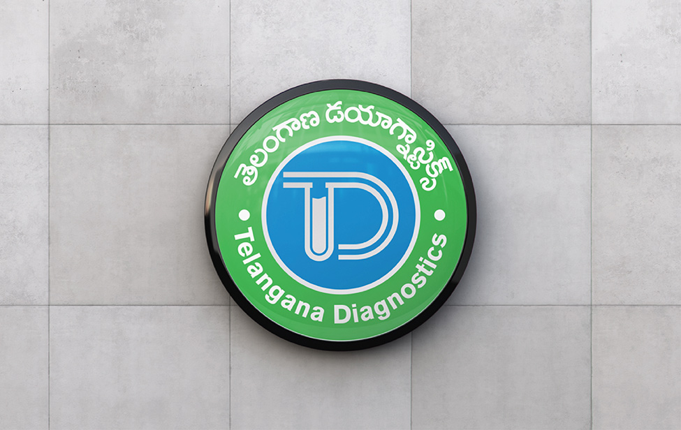 Telangana Diagnostics