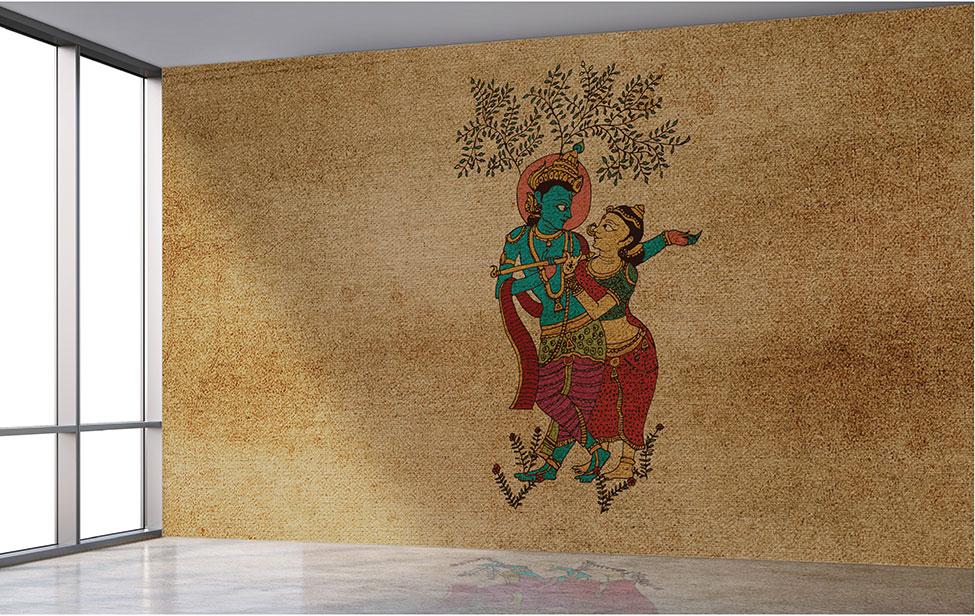 Sashi Vangapalli